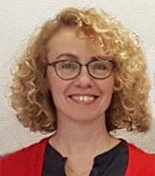 Françoise Bois Parriaud