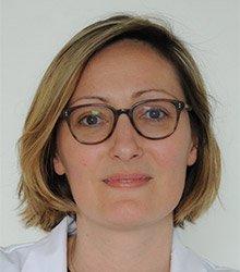 Stéphanie Borel